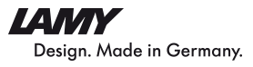 Lamy USA coupon codes