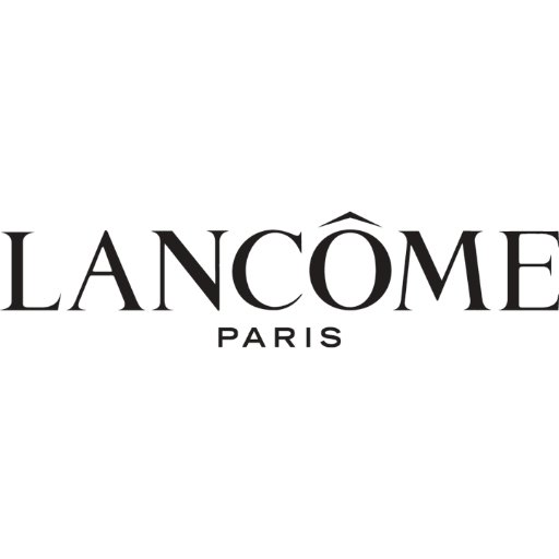 Lancomé coupon codes