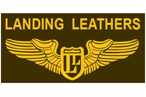 Landing Leathers coupon codes