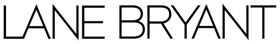 Lane Bryant coupon codes