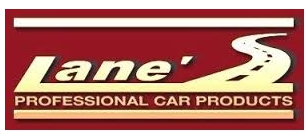 Lane's Car Products coupon codes