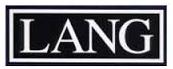 LANG coupon codes