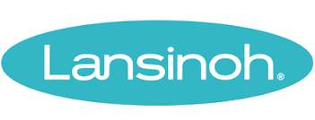 Lansinoh coupon codes