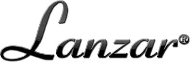 Lanzar coupon codes
