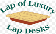 Lap Desk coupon codes