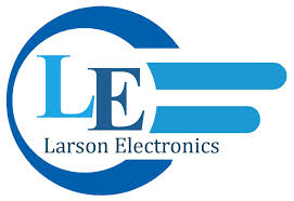 Larson Electronics coupon codes