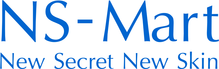 new secret skin mart coupon codes - Halloween Mart Coupon Code