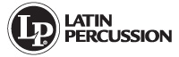 Latin Percussion coupon codes