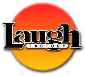 Laugh Factory coupon codes