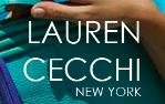 Lauren Cecchi coupon codes