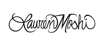 Lauren Moshi coupon codes