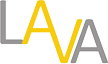 Lava coupon codes