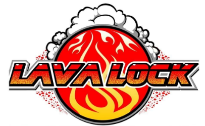 LavaLock coupon codes