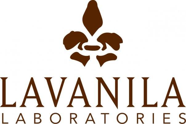 Lavanila coupon codes
