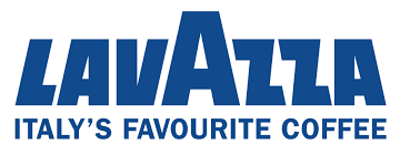 Lavazza coupon codes