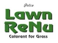 Lawn Renu coupon codes