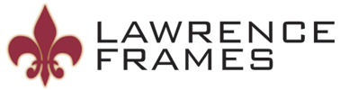 Lawrence Frames coupon codes