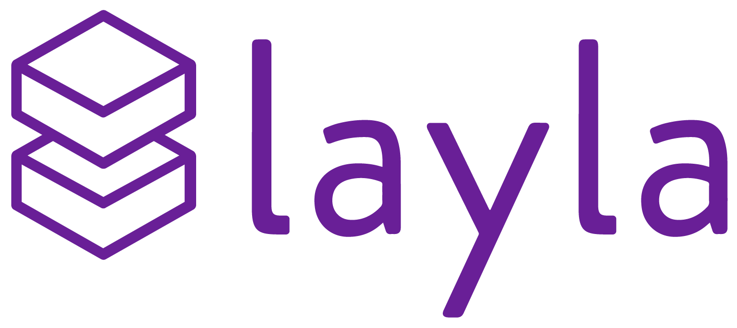 Layla Sleep coupon codes