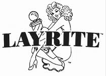 Layrite coupon codes