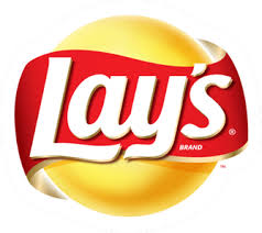 Lay's coupon codes
