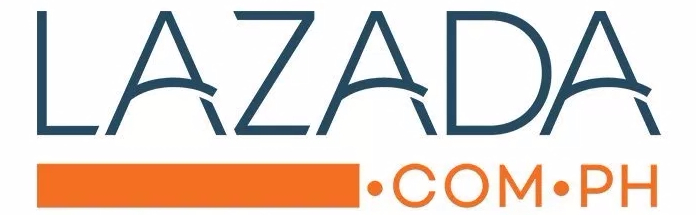 71dc2f23b0685d 34% Off Lazada PH Promo Codes | Top 2019 Coupons @PromoCodeWatch