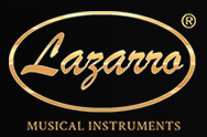 Lazarro coupon codes
