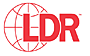 LDR Industries coupon codes