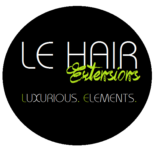 le hair coupon codes