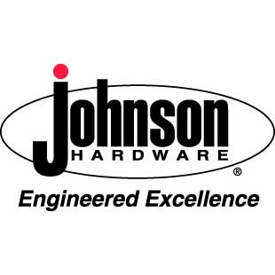 L.E. Johnson coupon codes