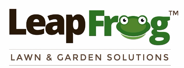 LeapFrog Lawns coupon codes
