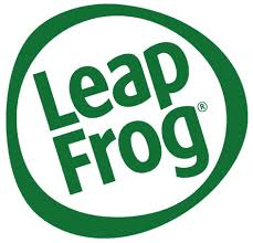 LeapFrog Toys coupon codes