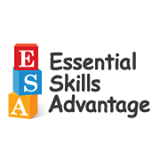 Learn With ESA coupon codes