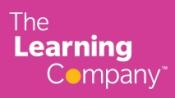 Learning Company coupon codes