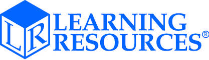 Learning Resources coupon codes