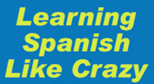 Learning Spanish Like Crazy coupon codes
