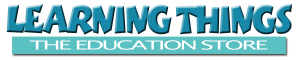 Learningthings.com coupon codes