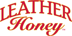 Leather Honey Leather Conditioner coupon codes
