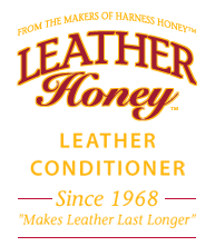 Leather Honey coupon codes