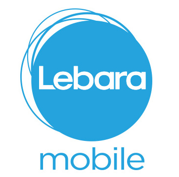 Lebara coupon codes