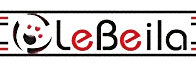 LeBeila coupon codes