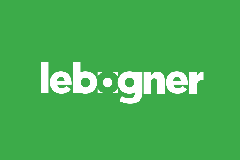 lebogner coupon codes