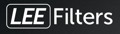 Discount Filters Promo Code >> 25 Off Lee Filters Promo Codes Top 2019 Coupons Promocodewatch