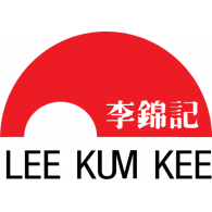 Lee Kum Kee coupon codes