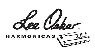 Lee Oskar coupon codes
