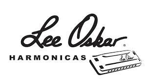 Lee Oskar coupon codes