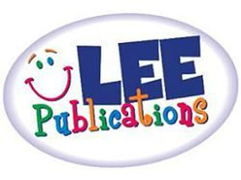 Lee Publications coupon codes