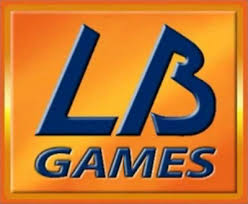 Left Behind Games coupon codes