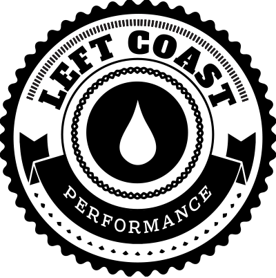 Left Coast Performance coupon codes