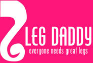 Leg Daddy coupon codes