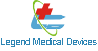 LEGEND MEDICAL DEVICES coupon codes
